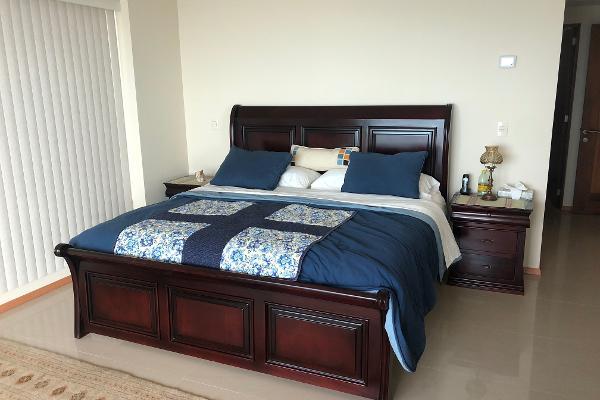 Foto de casa en condominio en venta en avenida cerritos , cerritos resort, mazatlán, sinaloa, 6179739 No. 13
