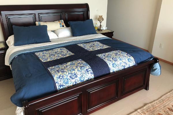 Foto de casa en condominio en venta en avenida cerritos , cerritos resort, mazatlán, sinaloa, 6179739 No. 14