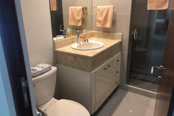Foto de casa en condominio en venta en avenida cerritos , cerritos resort, mazatlán, sinaloa, 6179739 No. 18