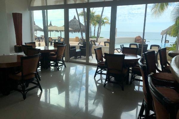 Foto de casa en condominio en venta en avenida cerritos , cerritos resort, mazatlán, sinaloa, 6179739 No. 22