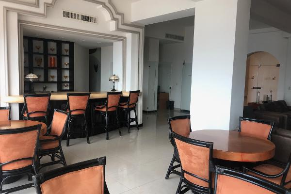 Foto de casa en condominio en venta en avenida cerritos , cerritos resort, mazatlán, sinaloa, 6179739 No. 23