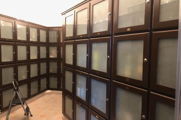 Foto de casa en condominio en venta en avenida cerritos , cerritos resort, mazatlán, sinaloa, 6179739 No. 24