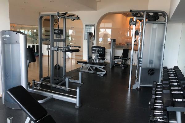 Foto de casa en condominio en venta en avenida cerritos , cerritos resort, mazatlán, sinaloa, 6179739 No. 25