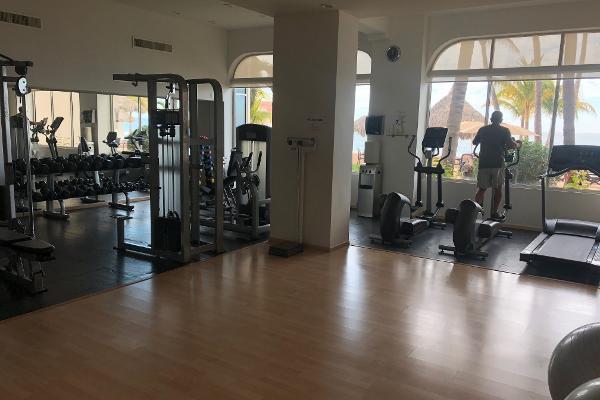 Foto de casa en condominio en venta en avenida cerritos , cerritos resort, mazatlán, sinaloa, 6179739 No. 28