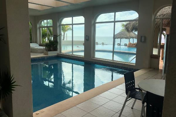 Foto de casa en condominio en venta en avenida cerritos , cerritos resort, mazatlán, sinaloa, 6179739 No. 29