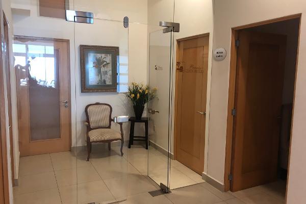 Foto de casa en condominio en venta en avenida cerritos , cerritos resort, mazatlán, sinaloa, 6179739 No. 30