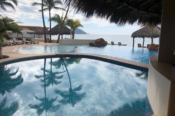 Foto de casa en condominio en venta en avenida cerritos , cerritos resort, mazatlán, sinaloa, 6179739 No. 31