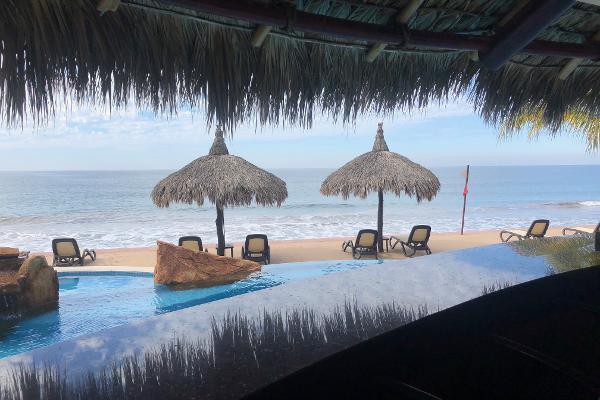 Foto de casa en condominio en venta en avenida cerritos , cerritos resort, mazatlán, sinaloa, 6179739 No. 32