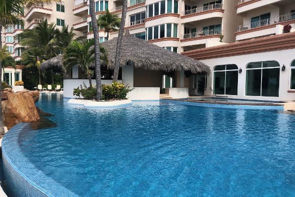 Foto de casa en condominio en venta en avenida cerritos , cerritos resort, mazatlán, sinaloa, 6179739 No. 33