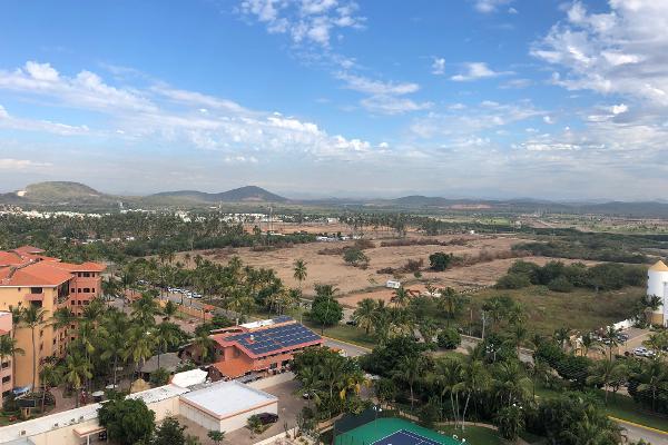 Foto de casa en condominio en venta en avenida cerritos , cerritos resort, mazatlán, sinaloa, 6179739 No. 35