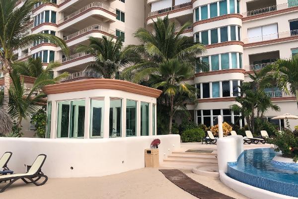 Foto de casa en condominio en venta en avenida cerritos , cerritos resort, mazatlán, sinaloa, 6179739 No. 37