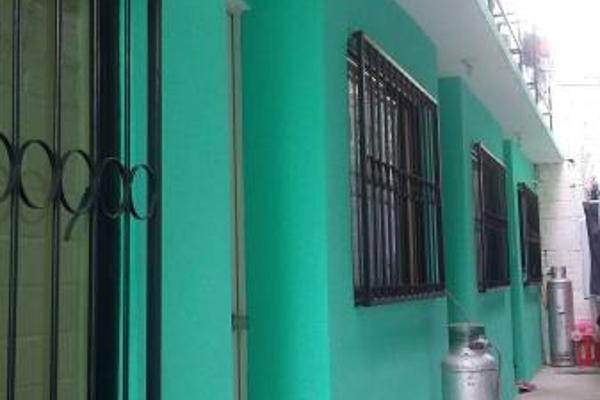 Foto de casa en venta en avenida cerro de agua fria , san pedro progresivo, tuxtla gutiérrez, chiapas, 3358745 No. 03