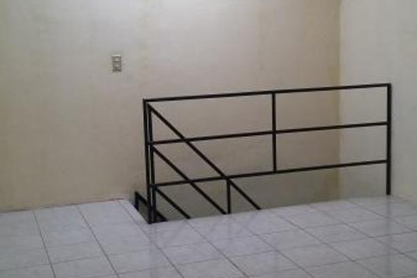 Foto de casa en venta en avenida cerro de agua fria , san pedro progresivo, tuxtla gutiérrez, chiapas, 3358745 No. 05