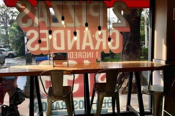 Foto de local en venta en avenida cerro de las torres , campestre churubusco, coyoacán, df / cdmx, 0 No. 07