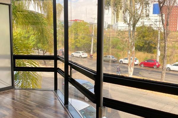 Foto de oficina en renta en avenida cerro gordo , punta campestre, león, guanajuato, 0 No. 02