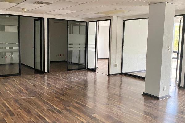 Foto de oficina en renta en avenida cerro gordo , punta campestre, león, guanajuato, 0 No. 03