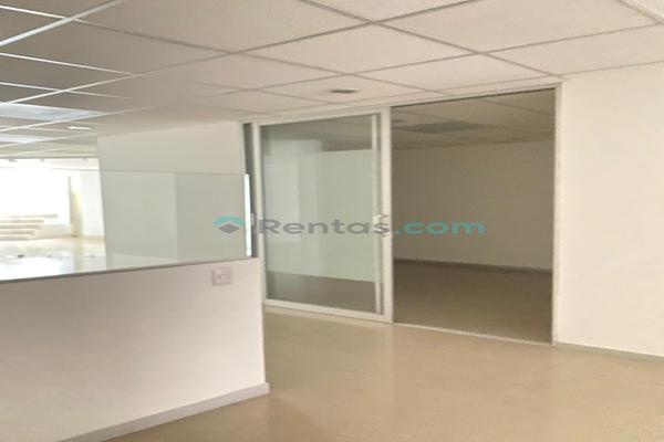 Foto de oficina en renta en avenida cerro gordo , punta campestre, león, guanajuato, 17986019 No. 04