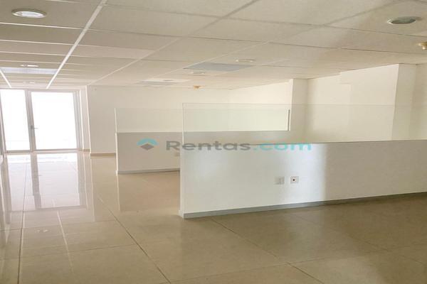 Foto de oficina en renta en avenida cerro gordo , punta campestre, león, guanajuato, 17986019 No. 05