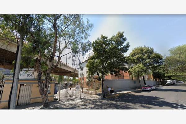 Foto de casa en venta en avenida ceylan 850, santa bárbara, azcapotzalco, df / cdmx, 12277226 No. 02