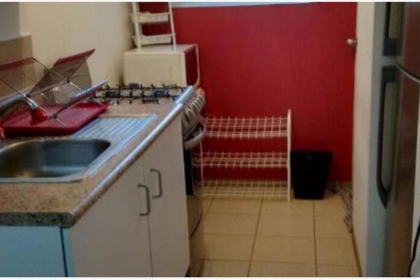 Foto de casa en venta en avenida ceylan 850, santa bárbara, azcapotzalco, df / cdmx, 12277226 No. 03