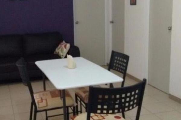 Foto de casa en venta en avenida ceylan 850, santa bárbara, azcapotzalco, df / cdmx, 12277226 No. 04