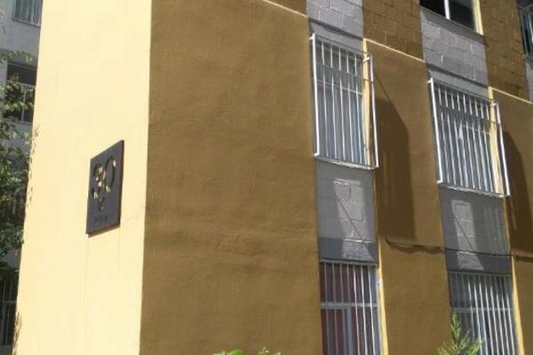 Foto de casa en venta en avenida ceylan 850, santa bárbara, azcapotzalco, df / cdmx, 12277226 No. 05