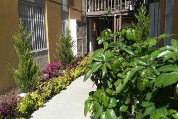 Foto de casa en venta en avenida ceylan 850, santa bárbara, azcapotzalco, df / cdmx, 12277226 No. 06