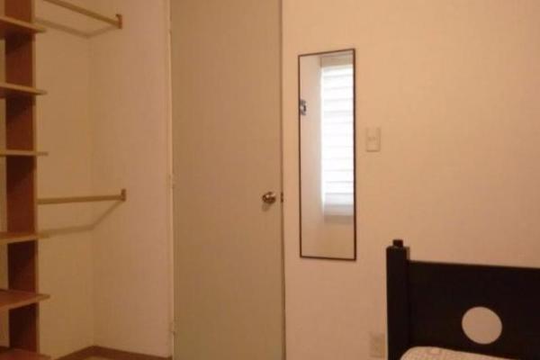 Foto de casa en venta en avenida ceylan 850, santa bárbara, azcapotzalco, df / cdmx, 12277226 No. 10