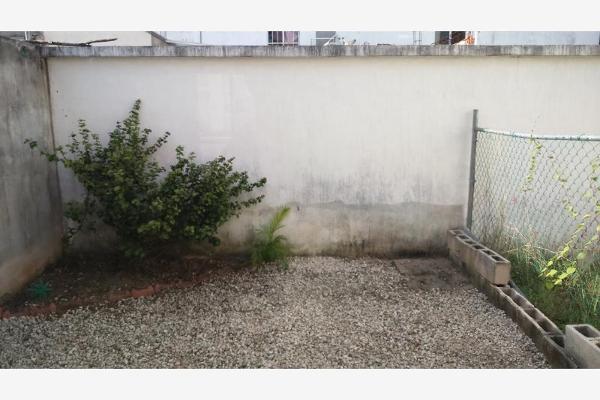 Foto de casa en renta en avenida chacmol 8, la joya, benito juárez, quintana roo, 5944760 No. 04