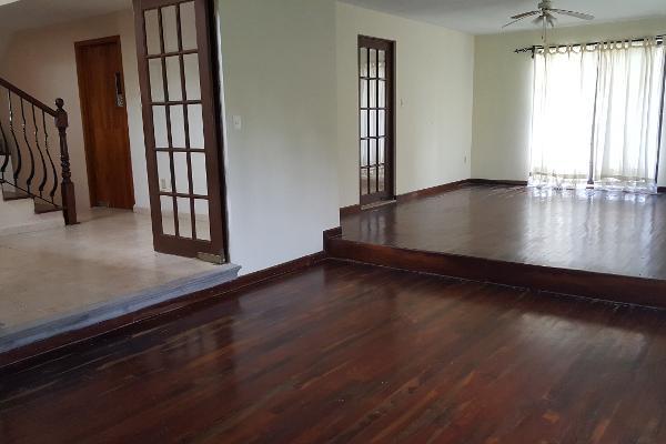 Foto de casa en venta en avenida champayan 120, residencial lagunas de miralta, altamira, tamaulipas, 3891015 No. 10