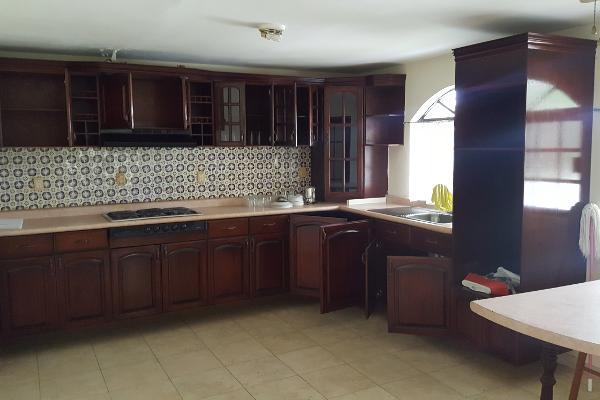 Foto de casa en venta en avenida champayan 120, residencial lagunas de miralta, altamira, tamaulipas, 3891015 No. 12