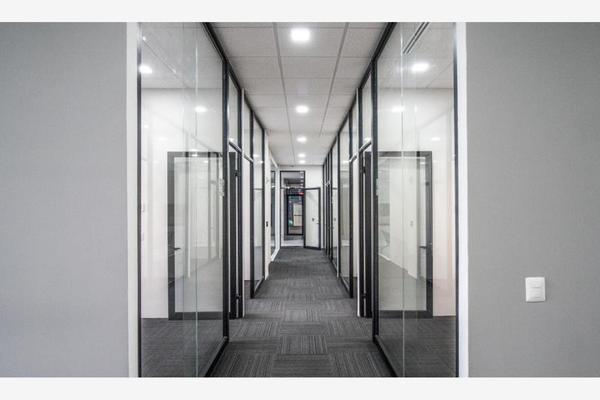 Foto de oficina en renta en avenida chapalita 1470, chapalita, guadalajara, jalisco, 0 No. 02