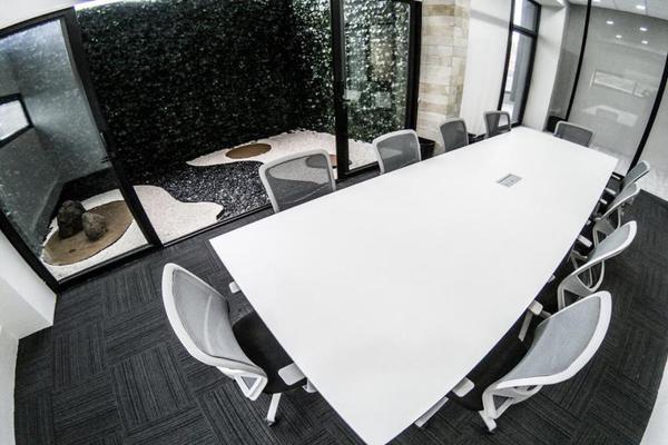 Foto de oficina en renta en avenida chapalita 1470, chapalita, guadalajara, jalisco, 0 No. 04