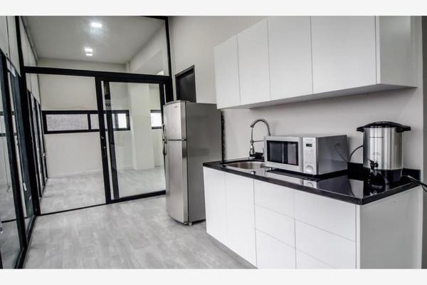 Foto de oficina en renta en avenida chapalita 1470, chapalita, guadalajara, jalisco, 0 No. 07