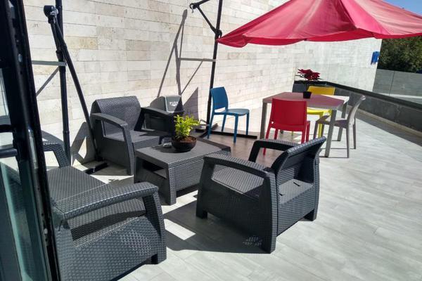 Foto de oficina en renta en avenida chapalita 1470, chapalita, guadalajara, jalisco, 0 No. 09