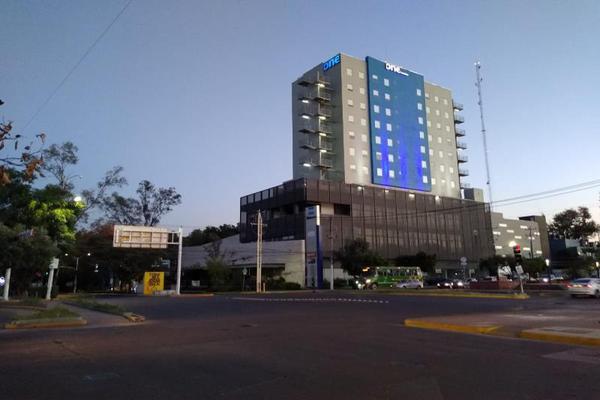 Foto de oficina en renta en avenida chapalita 1470, chapalita, guadalajara, jalisco, 0 No. 11