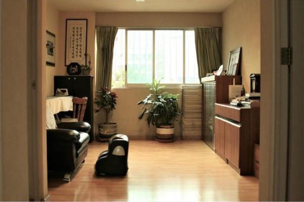 Foto de departamento en venta en avenida chapultepec 1, roma norte, cuauhtémoc, df / cdmx, 8842292 No. 05