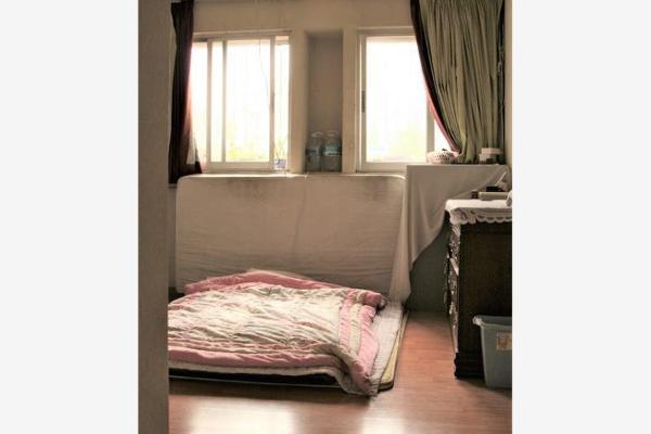 Foto de departamento en venta en avenida chapultepec 1, roma norte, cuauhtémoc, df / cdmx, 8842292 No. 09