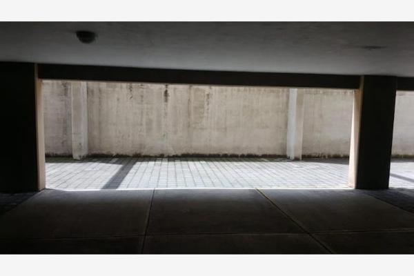 Foto de departamento en venta en avenida chapultepec 1, roma norte, cuauhtémoc, df / cdmx, 8842292 No. 13