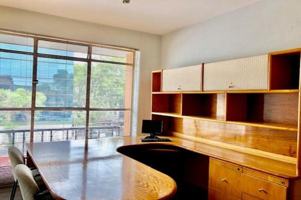 Foto de departamento en venta en avenida chapultepec 200, roma norte, cuauhtémoc, df / cdmx, 12790666 No. 01