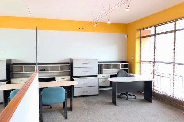 Foto de departamento en venta en avenida chapultepec 200, roma norte, cuauhtémoc, df / cdmx, 12790666 No. 03