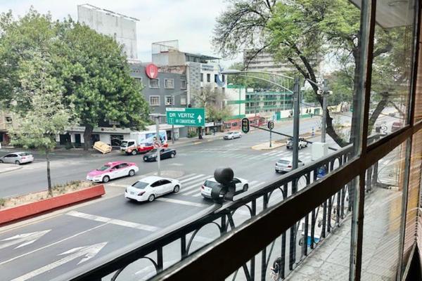 Foto de departamento en venta en avenida chapultepec 200, roma norte, cuauhtémoc, df / cdmx, 12790666 No. 07