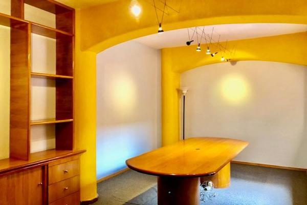 Foto de departamento en venta en avenida chapultepec 200, roma norte, cuauhtémoc, df / cdmx, 12790666 No. 11