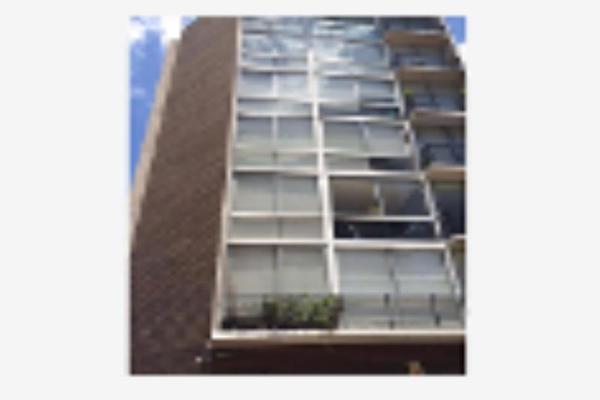 Foto de departamento en venta en avenida chapultepec 246, juárez, cuauhtémoc, df / cdmx, 15242733 No. 05