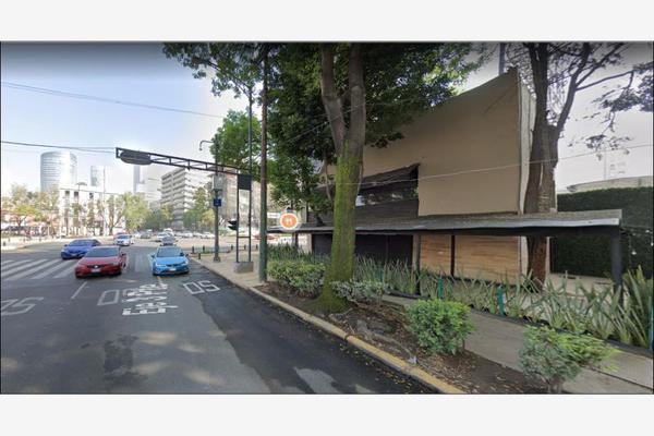 Foto de local en venta en avenida chapultepec 450, roma norte, cuauhtémoc, df / cdmx, 0 No. 01