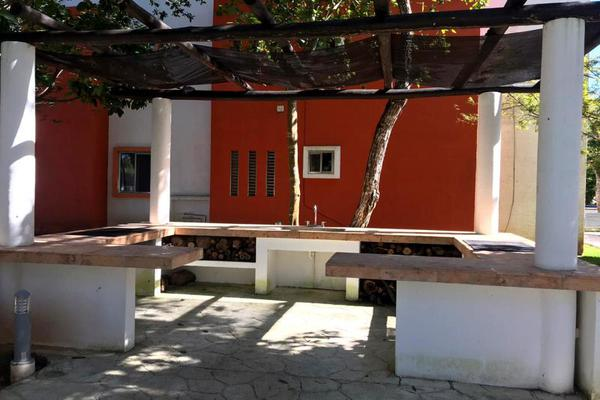 Foto de departamento en venta en avenida chapultepec 46, alfredo v bonfil, benito juárez, quintana roo, 0 No. 10