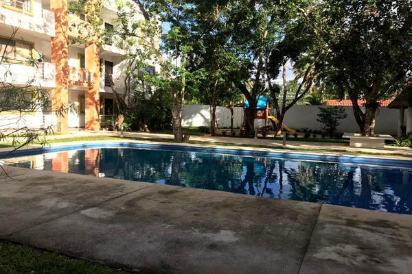 Foto de departamento en venta en avenida chapultepec 46, alfredo v bonfil, benito juárez, quintana roo, 0 No. 11