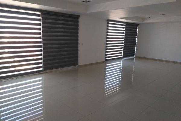 Foto de departamento en venta en avenida chapultepec 480, obrera centro, guadalajara, jalisco, 0 No. 02