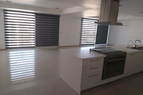 Foto de departamento en venta en avenida chapultepec 480, obrera centro, guadalajara, jalisco, 0 No. 03