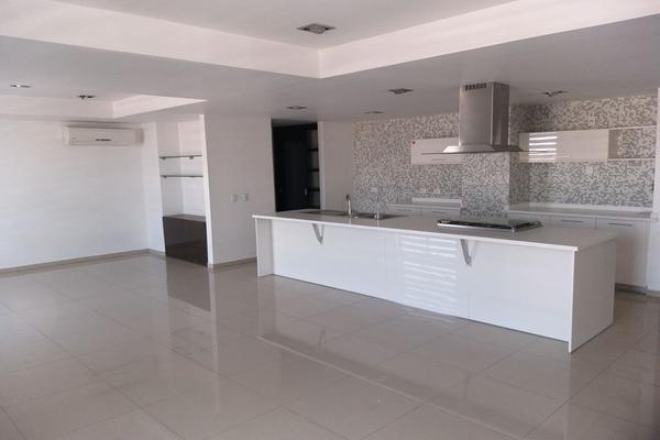 Foto de departamento en venta en avenida chapultepec 480, obrera centro, guadalajara, jalisco, 0 No. 04